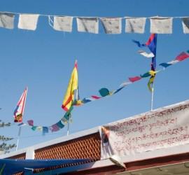 S: E. Ratna Vajra. 2011. Sakya Drogon Ling.