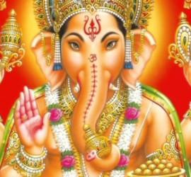 dios-ganesha