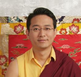 Sakya Drogon Ling - Centro de estudios budistas